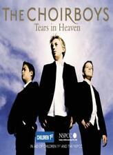 Tears in Heaven. 028947631163.