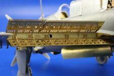 Eduard 1/48 SB2C Helldiver landing flaps # 48519
