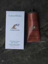 Crabtree Evelyn GARDENERS Hand Therapy 100g 3.5oz.   FREE SHIPPING