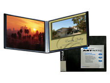 Itoya Id-241411 Landscape Profolio Book For 11x14 (Same Shipping Any Qty)