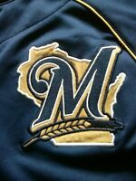 Prince Fielder Milwaukee Brewers youth  Nike jersey MLB Texas Rangers
