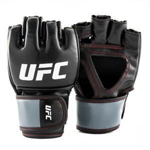 Ufc Mma Gloves 5Oz