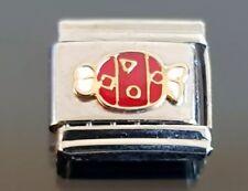 Sweet Candy Italian Charm Bracelet Link Charms