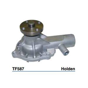 Tru-Flow Water Pump (GMB) TF587