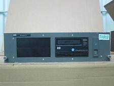 HP Bandlaufwerke mit LTO-3 Format