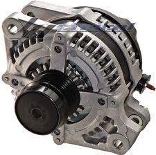 100% NEW ALTERNATOR For LEXUS GS350 IS250 IS350 GS IS 300 350 250 GENERATOR 150A