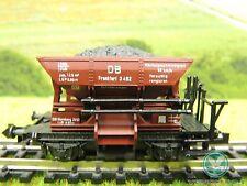 Roco Modellbahnen für Spur N