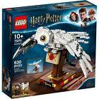 BNIB LEGO Harry Potter Hedwig (75979)