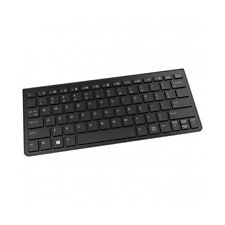 HP F3J73AA Bluetooth Keyboard for Andriod Phones Tablets Smart TVs and Windows
