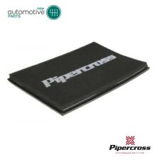 Pipercross PP1662 Air Filter For FORD FOCUS C-MAX, FOCUS II, VOLVO C30, S40 II,