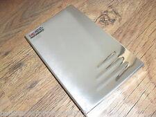 Corsa D Caja De Fusibles Cover. Vxr,1.2, 1,4, 1,6, gasóleo, gasolina, Motor Bay styling.,