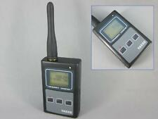 YAEGE FC-1 Frequency Counter 50MHz~2.6GHz 10Hz~100MHz