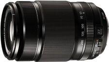 FUJINON XF Zoom Lens X F55-200mm f/3.5-4.8 R LM OIS for X-pro1,X-E1 Japan NEW