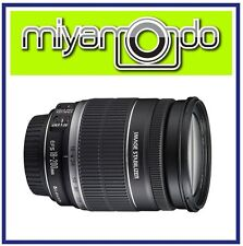 Canon EF-S 18-200mm F/3.5-5.6 IS Lens (White Box)