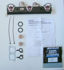 Kit injection thermostat Optimax MERCURY 225 3,0L DFI