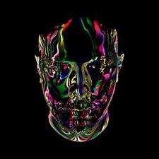 Eric Prydz - Opus [CD]