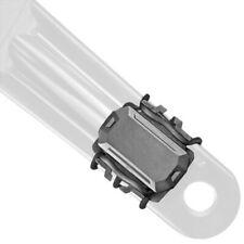 BRN Sensor Cadencia Compatible Con Garmin y Bryton