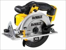 DEWALT Dcs391 18v Circular Saw XR Bare Unit
