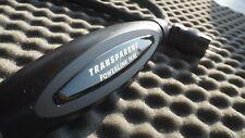 TRANSPARENT AUDIO - PowerLink MM - 2m - Powercord