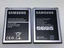 Original Batería Für Samsung Galaxy Beam I8530-eb-585157lu