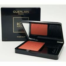 Guerlain Rose Aux Joues Tender Blush 02 Chic Pink 6.5g / 0.22oz New in box