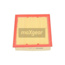 Luftfilter - Maxgear 26-0610