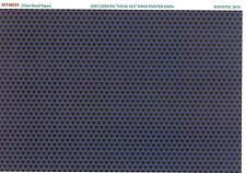 Aviattic Decals 1/48 GERMAN NAVAL LOZENGE NAVAL HEX PAINTED LINEN Clear Paper