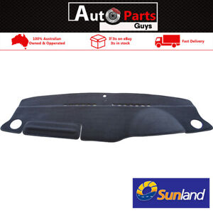 Fits Holden Astra AH 2004 2005 2006 2007 2008 2009 Sunland Dashmat*