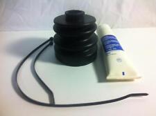 409 610 GOMET Outer/Inner CV Boot Kit for HONDA ROVER SUBARU High Quality NEW