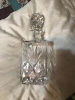Atlantis Crystal Essence Mini Perfume
