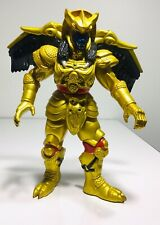 MMPR Power Rangers Evil Space Aliens Goldar 8? 1994 Original Vintage