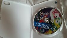 Just Dance 3 Special Edition (Nintendo Wii, 2011)