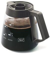Melitta ® Glaskanne 1,8 Liter Ka-G M 180 Büro, Haushalt, Gastronomie, Hotel,..