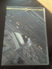 Megadeth - Rude Awakening | DVD | condition very good Condition 24 Tracks