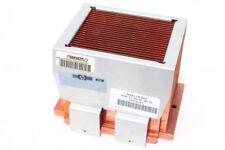 Hewlett Packard HP P/N 373555-005 Proliant DL385 CPU HEAT-SINK Cooler Socket 940