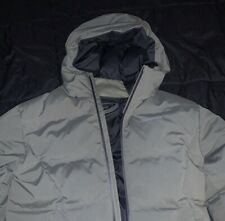 Patagonia Jackson Glacier Jacket Waterproof Green Large