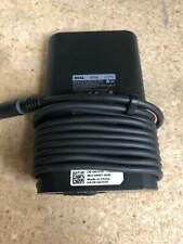 Dell 65W Slim Power Adapter Laptop Charger 06TFFF (No Power Cord)
