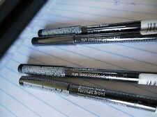 Avon eye Liner  Pencils  {{ Turquoise }}**Lot-of-5-**Free  Shipping