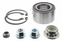 Fahren Front Wheel Bearing Kit FAR0074  - BRAND NEW - GENUINE - 5 YEAR WARRANTY