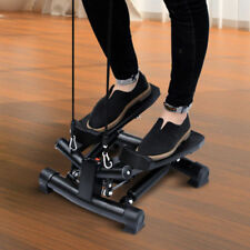 Homcom Stair Steppers