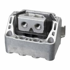 Engine Mounting Fits Mercedes Actros OE 9602412113 Febi 105864