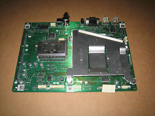 SHARP MAIN BOARD KD862 VERSION F = WE0475M USED IN MODEL LC-32D43U