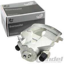 BREMSSATTEL VORNE LINKS VW GOLF 4 5 6 PLUS CADDY FOX JETTA NEW BEETLE POLO UP