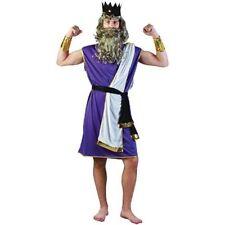 Costumes de la Grèce et de la Rome antique
