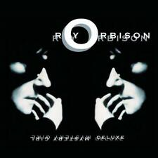 "Roy Orbison - Mystery Girl Deluxe (NEW 2 12"" VINYL LP)"