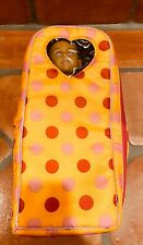 """Doll Carrier Backpack For American Girl Or Other 18"""" Dolls"""