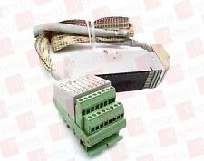 VOLEX P0500RY.N (Used, Cleaned, Tested 2 year warranty)