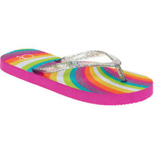 3962020b9503 Op Shoes for Girls  for sale