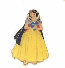 Rare Le Retired Disney Pin✿From Frame Set Princess Snow White Celebrate Magic Le