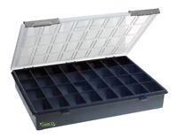 Raaco 136181 Professional Assorter Component Box 4-32